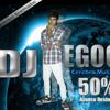 Te Sacude - DJ Pegoo Ft. Jhon Erick