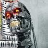 THAT´S MY LOVE - Mixer Zone Dj Juan Metal - AKCENT vs VIKA JIGULINA