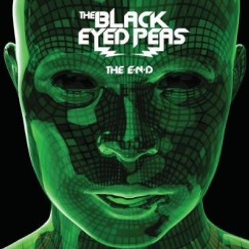 Black Eyed Peas - Tonight's Gonna Be A Good Night (DJ Worser remix)