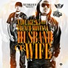 20 Husband or Wife ReMix (Nawlage ft. French Montana) [Vana & A Dutch]