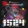 GD&TOP - 집에 가지마 (Remixed by Jason Chun)