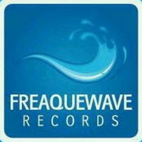 DJMaryJane-Springboard-Original-Snippet-FreaquewaveRecords