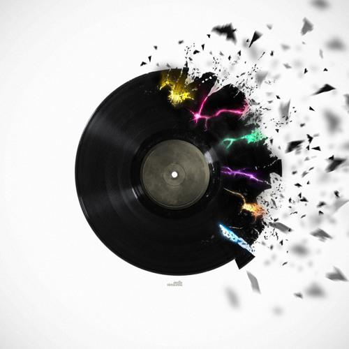 Deviance - Original Mix