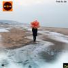 Echo (Instrumental) - MIⓩIM - NTV015