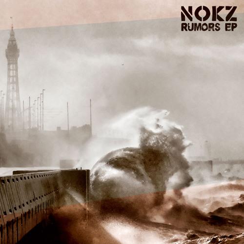 Nokz - Memories