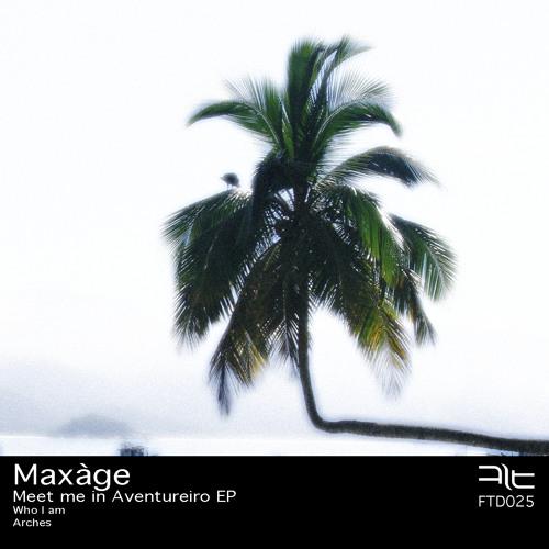 Maxâge - Arches