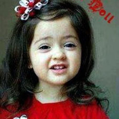 Tu Jahan Main Wahan   For Anii( Cuty Doll)    by Anishlove143