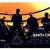 Jakarta Flames - Ilusi.mp3