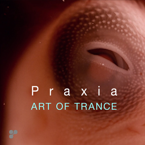 Art Of Trance - Praxia [Airwave Remix]