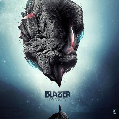 [OUT NOW] Blazer - Low Gravity (Original Mix) [AYRA032]