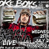French Montana - Shot Caller | New York RMX Jadakiss, Styles P, Fat Joe & Red Cafe Uncle Murda