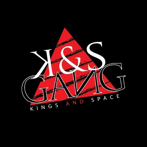 ✞YoungHazE″ - Kings And Space * Promo*  ( 2012  Moombahcore Mixx )