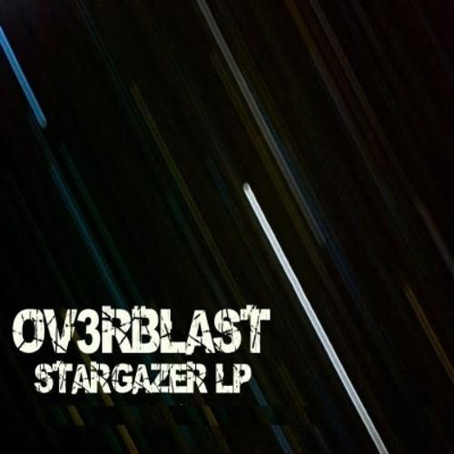 John Ov3rblast - Light In The Darkness