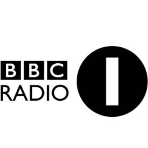 KGB - DIRTY ( BBC RADIO 1 cut, new version )