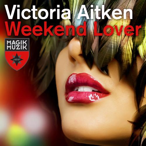 Weekend Lover (Radio)