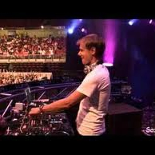Trance Sensation 2012  Part 2 ,.Only Armin live  - mixed by Dj Tunner