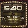 E-40 Function RMX ft Chris Brown