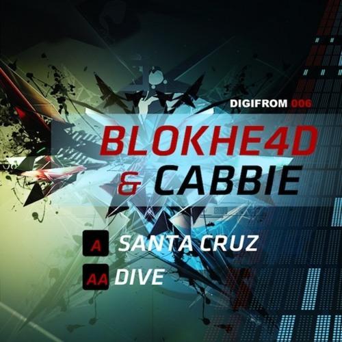 Dive feat. Cabbie