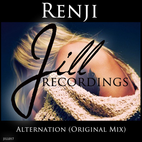 Renji - Alternation (Teaser)