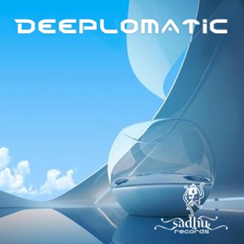 Deeplomatic - Special A