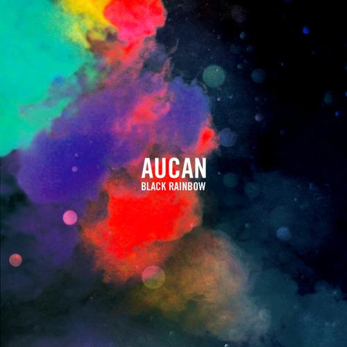 Aucan - Save Yourself (Ambassadeurs Remix) [Free Download]