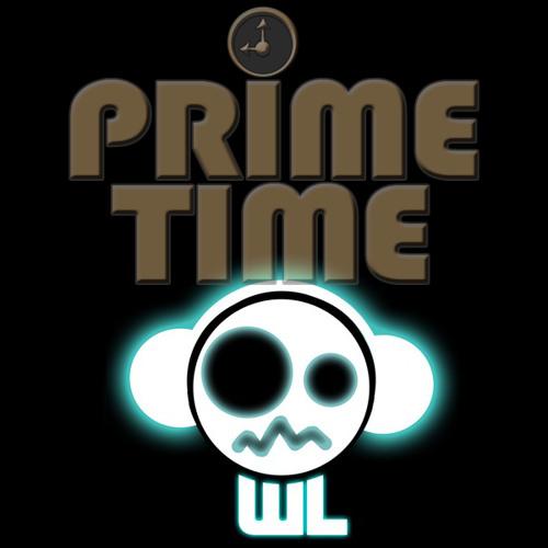 Wumbaloo - Prime Time (Original Mix)