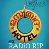 Mel Mel - Ustad Hotel [HQ Radio Rip - 2012]
