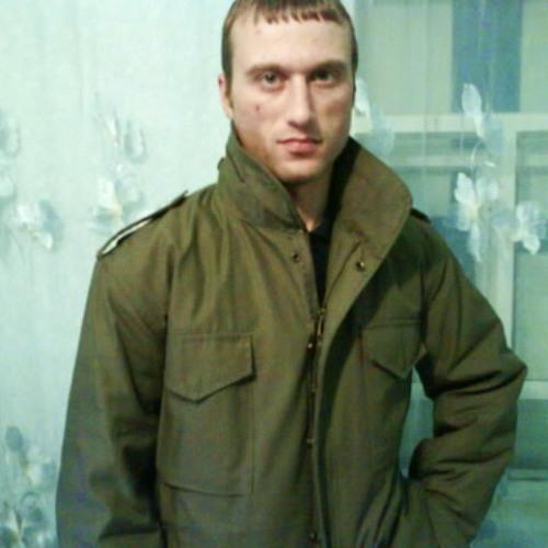 Andrey Traktor-Неразбериха