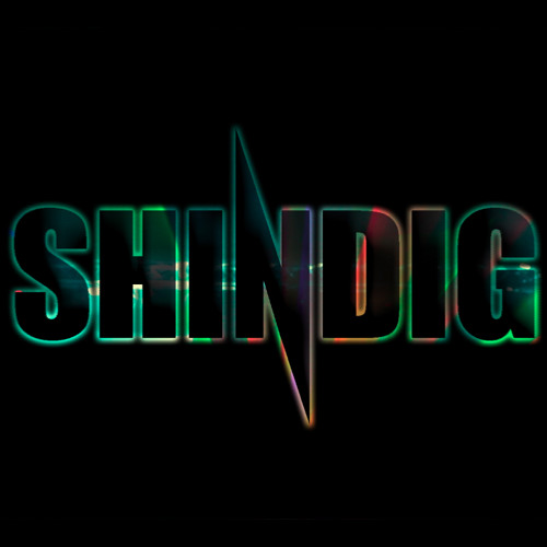 FireFarm - Shindig Song (Free Download)