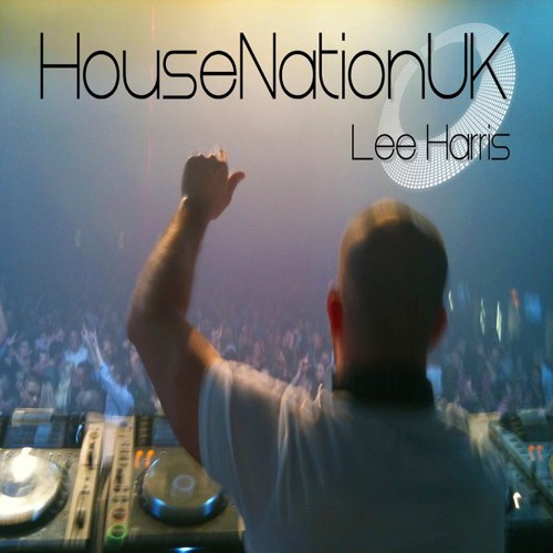 HousenationUkSp20 (Mash-up Part 8)