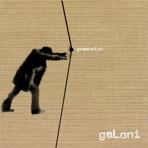 Galoni - Greenwich (2011)