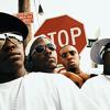 Dem Franchise Boyz - White Tees (Remix)
