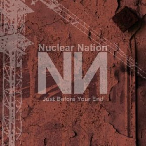 Just Before Your End - www.nuclearnation.tk