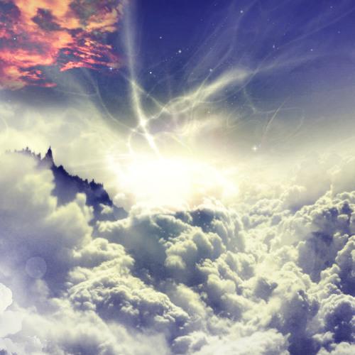 White Cloud Preview (original) Rugdi