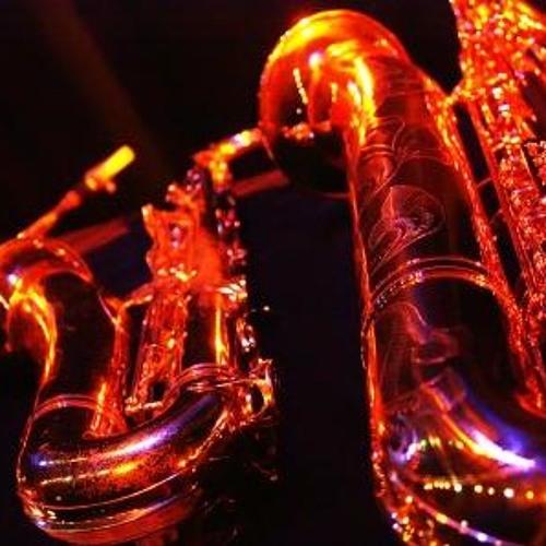 Obras y arreglos para ensamble de saxofones