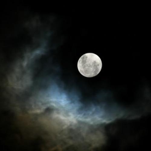 Jazzy F - Full Moon