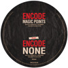 Encode - Magic Points