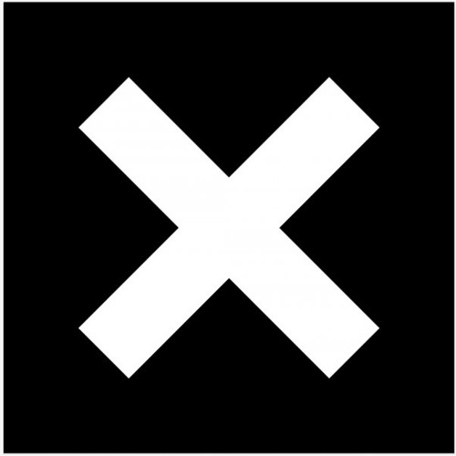 The xx - Intro - Dubstep Remix (Go Jane Go)