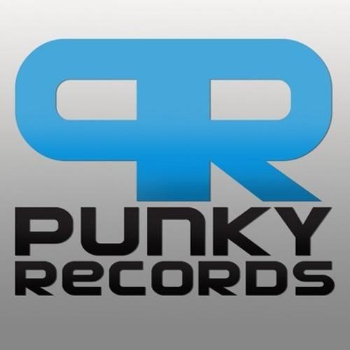 Dj Klicky-Deep Ride (Original Mix) @ Punky Records