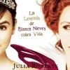 Mirror Mirror - I Believe (In Love) - Lily Collins georgearthur69