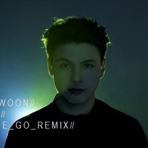 Jamie Woon - Street - Dubstep Remix (Go Jane Go)