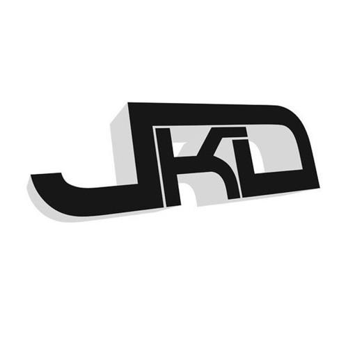 JKD - Journey (feat. Ellen Kerley) [FREE 320k]