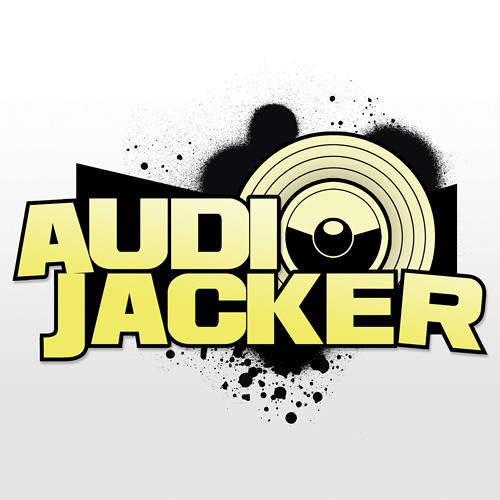 Audio Jacker Pres Soul Power - In The Mix #005