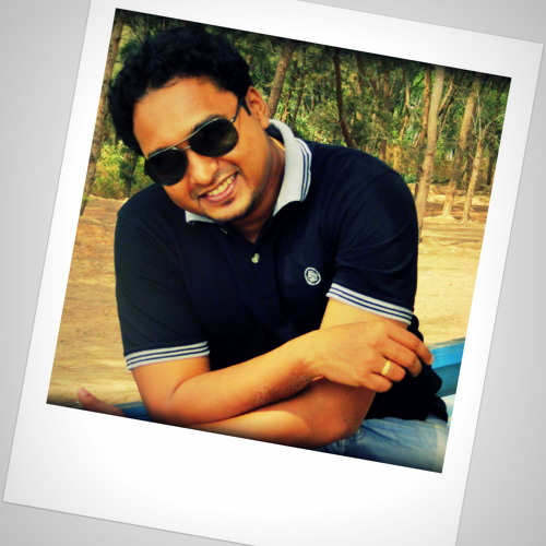 Sun ri sakhi - Cover by DNA-Dr.Nitin Acharya