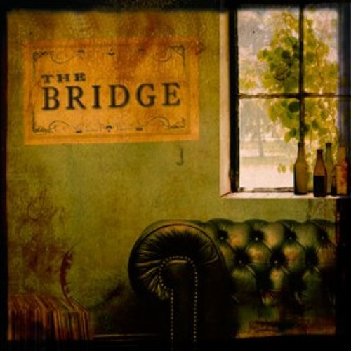 Angelina by The Bridge