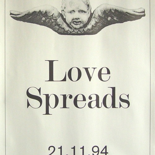 Stone roses love spreads FREE DOWNLOAD