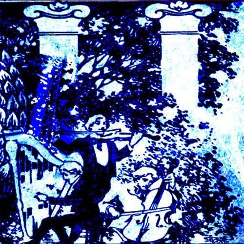 Lonely Only on Beta-Nine TheLuniTroupe BlueBus  liiilliiliiilliiliiilliil  Chopin in.