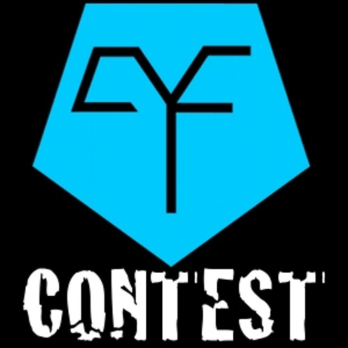 Mixtape Contest Cover Your Face ( 3rd place )