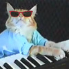Keyboard Cat (TECHNO REMIX)!