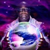 carl cox - the player (jake childs remix)